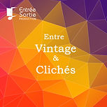 visuel_album_entre_vintage_et_clichés.jp