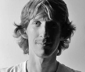 Arnaud Hergès musicien producter consultant