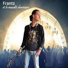 test frantz 3.jpg