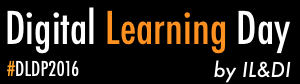 arnaud Hergès Digital learning day impact de la bande son dans la formation digitale