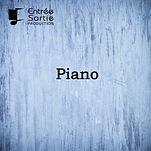 visuel album piano.jpg