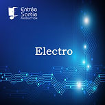 visuel album electro.jpg