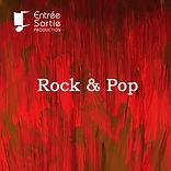 visuel album rock & pop.jpg
