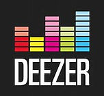 logo deezer.jpg