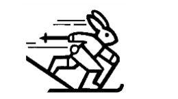 Jack Rabbits Registrations Start Today
