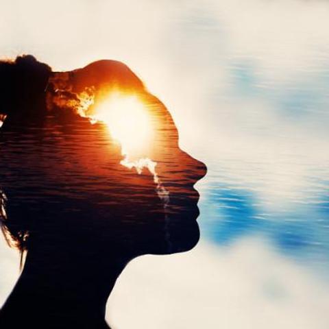 Activa tu máximo potencial y logra tus objetivos activando tu glándula pineal