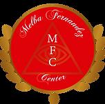 Logo Melbita.PNG