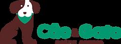 Logo_Cão_e_Gato.png