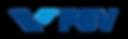 FGV-Logo.png