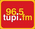 200px-Super_Rádio_Tupi_logo_2019.png