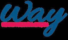AF_logotipo_WAY_FINAL-01_edited.png