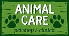 img-animal-care-1132x670_edited.jpg
