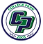 CP%20soccer%20logo_edited.png