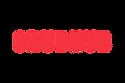 Grubhub-Logo.wine.png