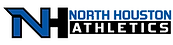 nh-athletics-web-logo-horiz-253x66-1.png