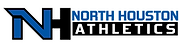 nh-athletics-web-logo-horiz-253x66-1.png