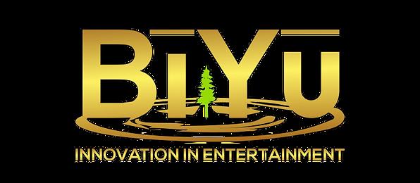 BIYU_edited.png