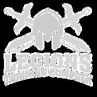 legions bw.png