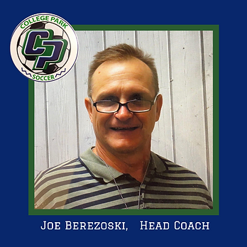 Joe Berezoski, Head Coach.png