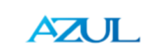 azul_edited.png