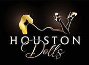 dolls_edited.jpg