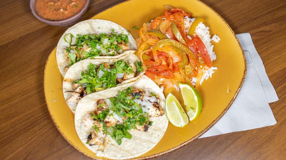 dd street tacos.jfif
