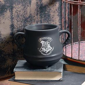Mug chaudron 2.jpg