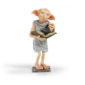 Figurine Dobby.jpg