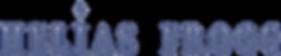 logo%2520HF%2520bleu%2520nuit_edited_edi