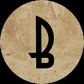 Logo Paper Circle.png