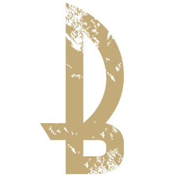Logo Textured Beige.png