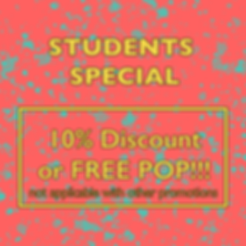 Student deal fixed.png