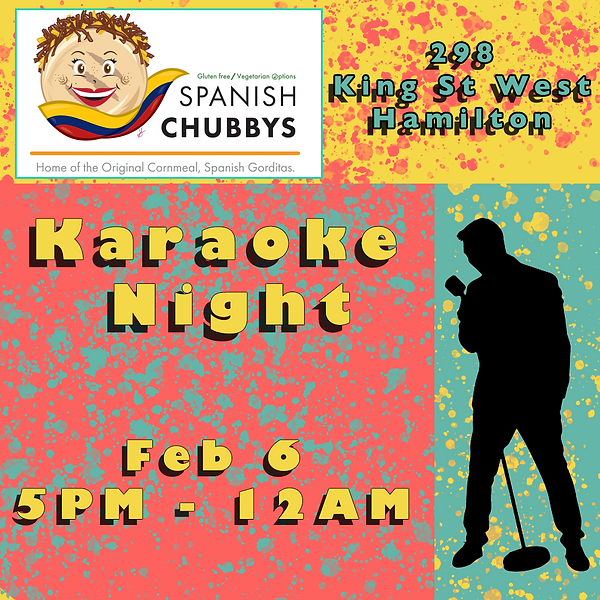 SC Karaoke feb 6.png