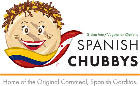 SpanishChubbys_Changes_Flag_Colours (2).