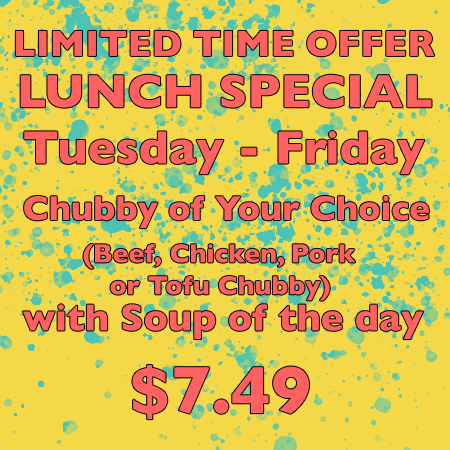 SC LUNCH SPECIAL.png
