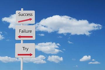 success_falure_try.jpg