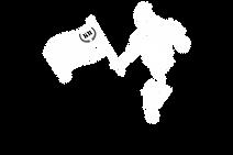 KBill.MAN.Logo.png