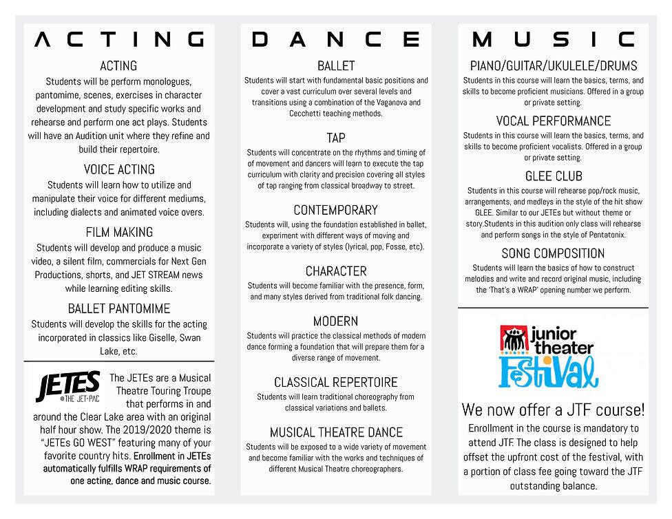 Upcoming Course Descriptions Flyer 2.jpg