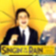 SIR Poster.jpg