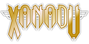 kisspng-xanadu-venice-logo-musical-theat