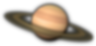 saturn png.png