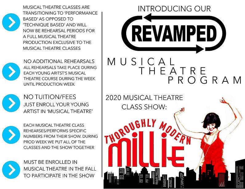 Revamp Millie.jpg
