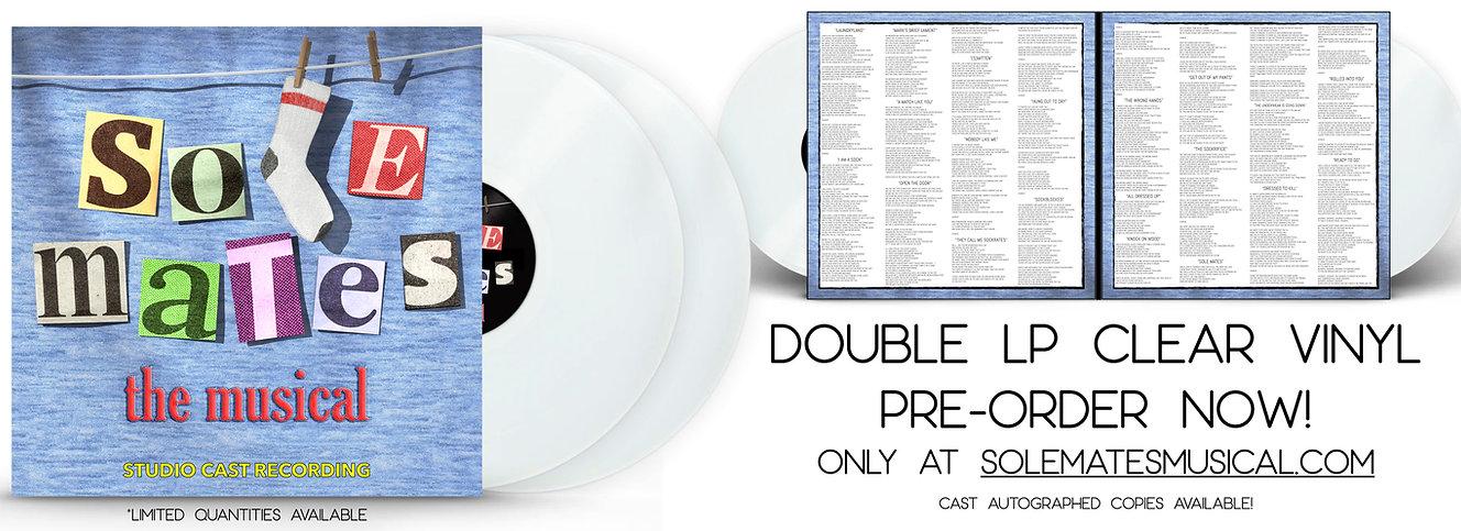 Sole Mates Vinyl Annoucement Banner.jpg