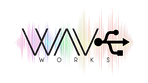 Wave Works Logo.png