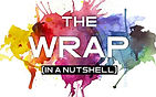 What is the WRAP.jpg