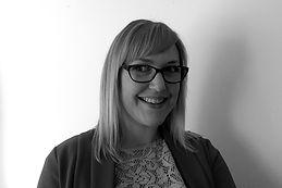 Anna Honeysett Counselling Ashford and Kent