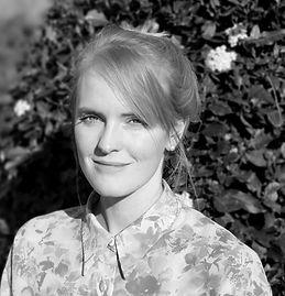 Victoria Blake | Honeysett Counselling in Ashford Kent