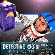 Mr Spaceman Poster.jpg