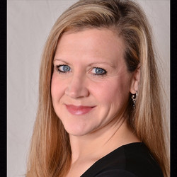 Kathy Pubentz - Beginning Acting