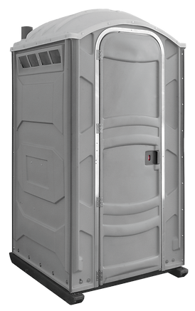 imgbin_portable-toilet-renting-outhouse-
